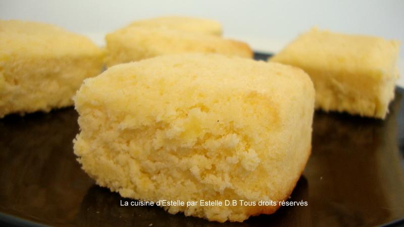 La cuisine d estelle cuisine italienne - Cuisine italienne dessert ...